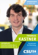 Thomas Kastner