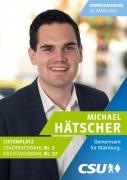 Michael Hätscher